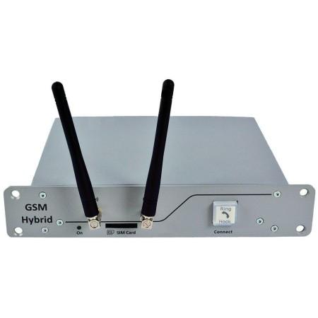 D&R GSM Telefoonvork Hybrid