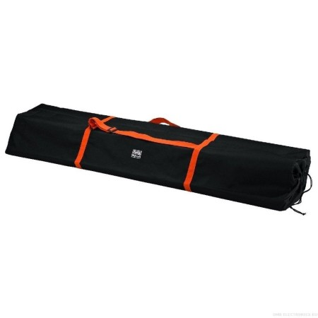 Nylon bag for cross beams of PAST-320/SW