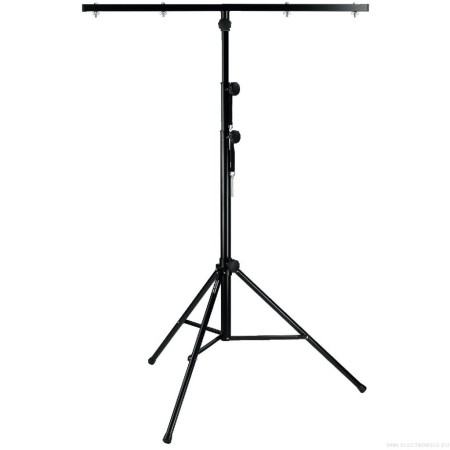 Stage Universal lighting stand PAST-225 / SW