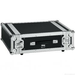 Flight Case MR-403 19 inch