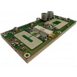 Power Amplifier Pallet 1000W FM BLF188XR
