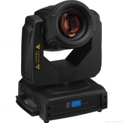 Moving Head BEAM-5R-PRO