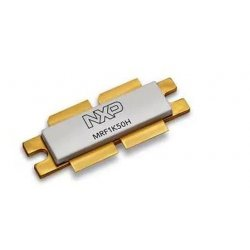 MRFX1K80 RF Power LDMOS Transistor 1800W
