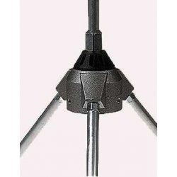 GP antenne FM 66-108 (500W)