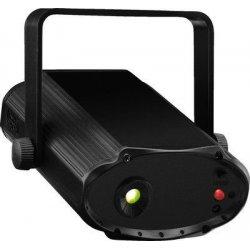 Show laser effect unit Compact Line LSE-12RG