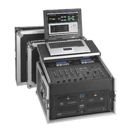 IMG-Stage Line MR-106PC