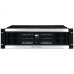 IMG-Stage Line | Monacor STA-1506 Multichannel PA amplifier