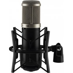 IMG STAGELINE ECMS-90 Studio microfoon