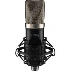IMG STAGELINE ECMS-70 Studio microfoon
