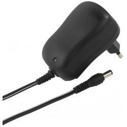 PSS-1210DC DC-Switch-mode PSU 12 V 1 A