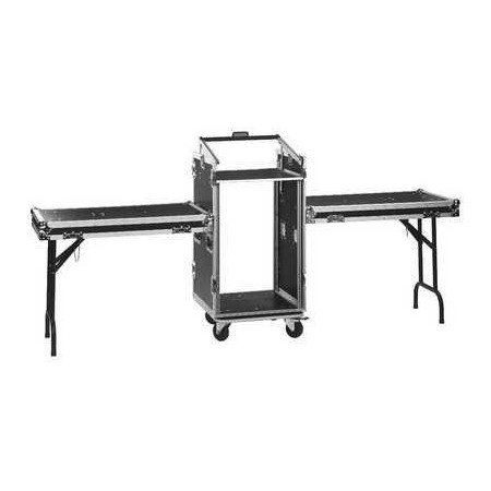 IMG-Stage Line MR-162DESK