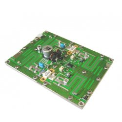 200 Wps UHF AMPLIFIER PALLET P6K2