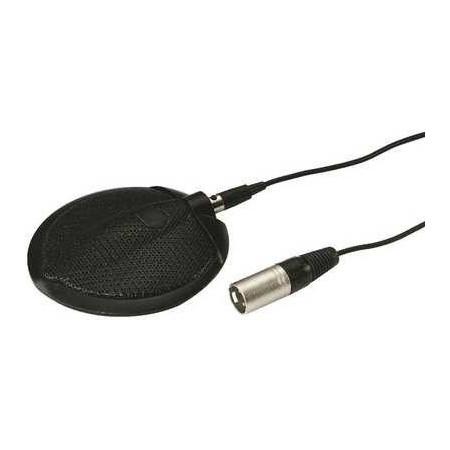 IMG-Stage Line ECM-302 B Boundary | Grensvlak microfoon