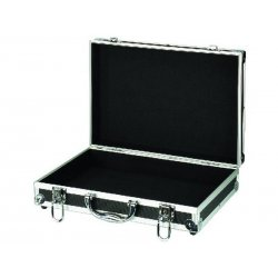 Koffer universeel MC-70-SW