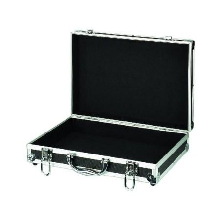 Koffer universeel