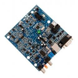 SE 6000 FM stereo encoder Analog (voor inbouw FM Zender)