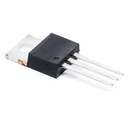 MRF101BN RF MOSFET-transistors Wideband 100 W