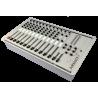 D&R Airmate-12-USB broadcast studio mixer