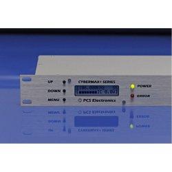 CyberMaxLink 6000+ 10 VHF/UHF STL audio link
