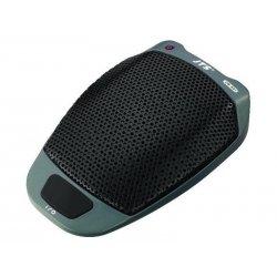 JTS BOUNDARY | Electret boundary microphone