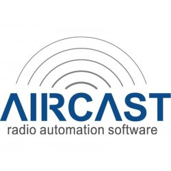 D&R AIRCAST Radio Play Out Software