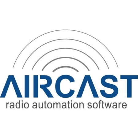 D&R AIRCAST | Radio Studio Broadcast Automatisering Software