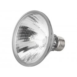 Halogen Lamp, PAR30, HISPOT-95SP