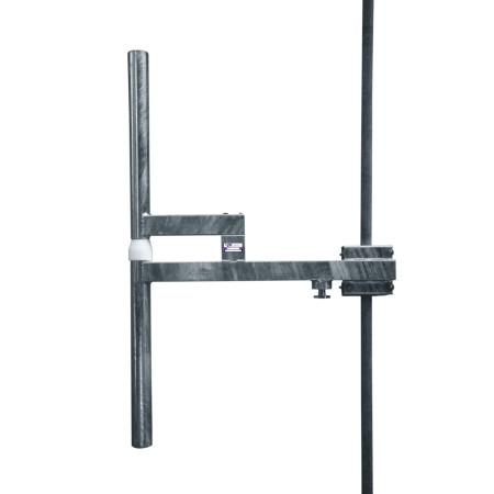 Label Italy DAB  Dipole Antenna wide band BKV/1N-DAB