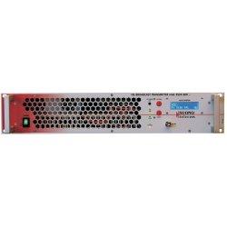 Suono ESVA 500W Fm Transmitter