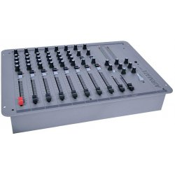 D&R Airmate-USB mixer