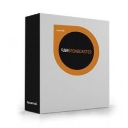 SAM Broadcaster Radio Automation Software