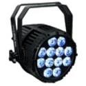 LED-spots Buitenverlichting