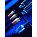 FM Coax kabels